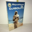GUIDE PRATIQUE DE LA REPUBLIQUE DE DJIBOUTI - 1979